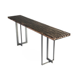 Phellem | Console | Console tables | Alcarol