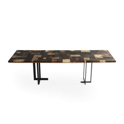 Phellem | Dining Table | Dining tables | Alcarol