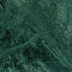 Verde Indio | Natural stone panels | LEVANTINA