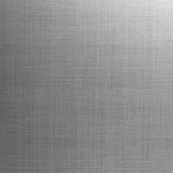 Deco - Wall panel WallFace Deco Collection 20203 | Synthetic panels | e-Delux