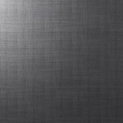 Deco - Wall panel WallFace Deco Collection 20204 | Synthetic panels | e-Delux