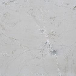 Calacatta Boheme | Lastre pietra naturale | LEVANTINA