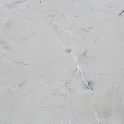 Calacatta Boheme | Natural stone panels | LEVANTINA