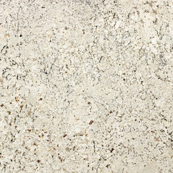 Olimpo | Natural stone panels | LEVANTINA