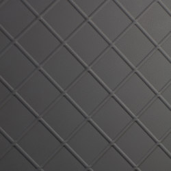 Leather - Pannello decorativo per pareti WallFace Leather Collection 19546 | Lastre plastica | e-Delux