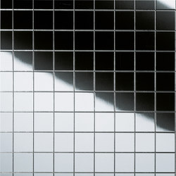 M-Style - Wall panel WallFace M-Style Collection 14239 | Synthetic panels | e-Delux