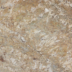 Stacatto | Natural stone panels | LEVANTINA