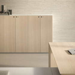 MultipliCeo | Sideboards | Fantoni