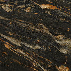 Stromboli | Natural stone panels | LEVANTINA