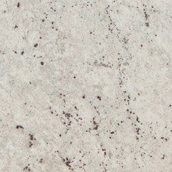 Warwick Rubí | Natural stone panels | LEVANTINA