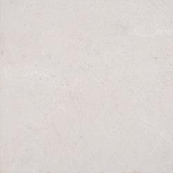 Piedra Coto Ocre (al corte de sierra) | Sols en pierre naturelle | LEVANTINA