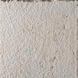 Piedra Coto (Ferro) | Sols en pierre naturelle | LEVANTINA