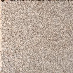 Piedra Coto Ocre (Ferro) | Sols en pierre naturelle | LEVANTINA
