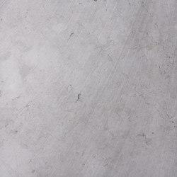 Gris Íbero (al corte de sierra) | Natural stone flooring | LEVANTINA