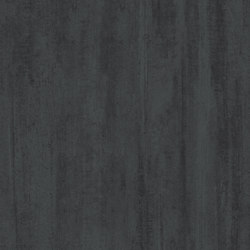 Blaze Dark | Ceramic tiles | LEVANTINA
