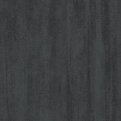 Blaze Dark | Carrelage céramique | LEVANTINA
