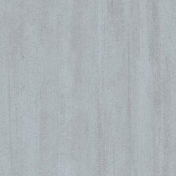 Blaze Grey | Ceramic tiles | LEVANTINA