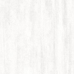 Blaze Snow | Keramik Fliesen | LEVANTINA