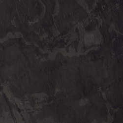 Slate Ebony | Ceramic tiles | LEVANTINA
