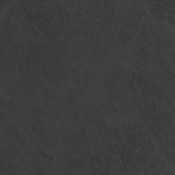 Opium Black | Keramik Fliesen | LEVANTINA
