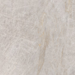Quartzite Stone | Piastrelle ceramica | LEVANTINA