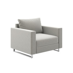 Collette Seating | Armchairs | National Office Furniture