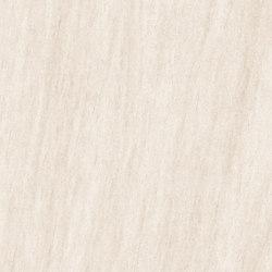Basalto Beige | Carrelage céramique | LEVANTINA