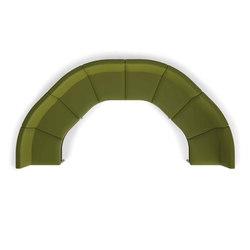 Ponte PO16 | Sofas | Luxy