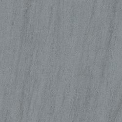 Basalto Oscuro | Baldosas de cerámica | LEVANTINA