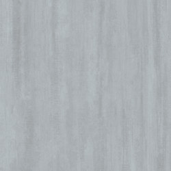 Blaze Grey | Natural stone panels | LEVANTINA
