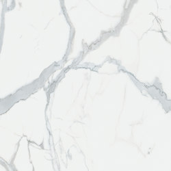 Kalos Bianco | Natural stone panels | LEVANTINA