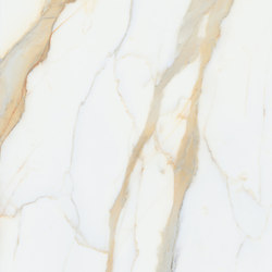 Marvel Gold | Natural stone panels | LEVANTINA