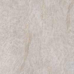 Quartzite Stone | Natural stone panels | LEVANTINA