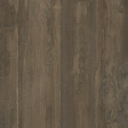 Natura Brown | Ceramic tiles | LEVANTINA