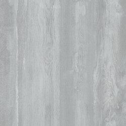 Natura Grey | Carrelage céramique | LEVANTINA