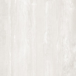 Natura White | Ceramic tiles | LEVANTINA
