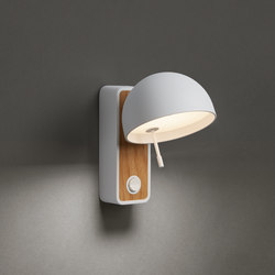 Beddy A/01 | Wall lights | BOVER
