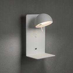 Beddy A/02 | Wall lights | BOVER