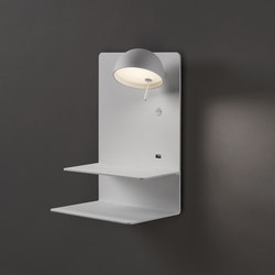 Beddy A/04 | Wall lights | BOVER