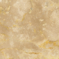 Travertino Antares | Natural stone panels | LEVANTINA