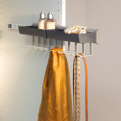 Pesolo Universal Pull-out | Furniture fittings | peka-system