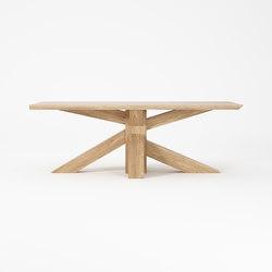Ki COFFEE TABLE   Tables basses   Karpenter