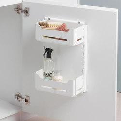 Sesam Mini   Kitchen organization   peka-system