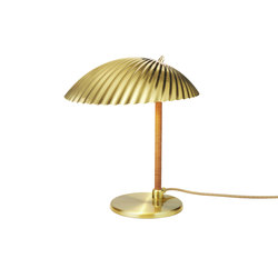 Tynell | 5321 Table Lamp | Table lights | GUBI