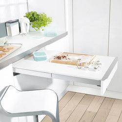 TopFlex   Kitchen organization   peka-system
