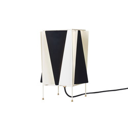 B-4 Table Lamp | Table lights | GUBI