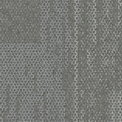 Aerial Collection AE311 Mist | Carpet tiles | Interface USA