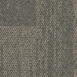 Aerial Collection AE311 Fog | Carpet tiles | Interface USA