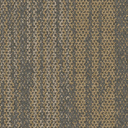 Aerial Collection AE311 Taupe | Carpet tiles | Interface USA
