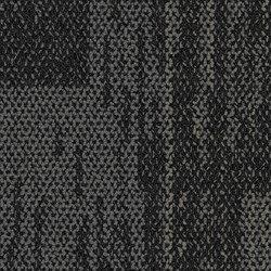 Aerial Collection AE311 Smoke   Carpet tiles   Interface USA